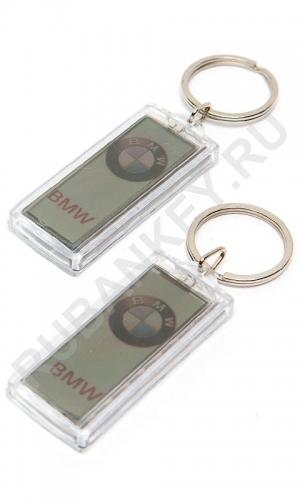 Брелоки Брелок Авто - продажа заготовок и станков для изготовления ключей - Ключ-Сервис.